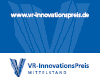 VR InnovationsPreis Mittelstand
